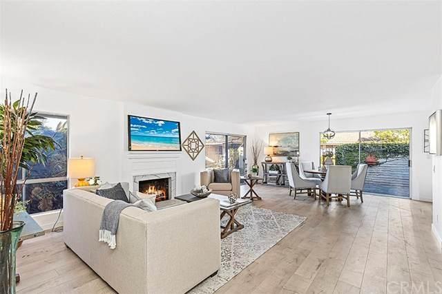 27222 Via Capote A, San Juan Capistrano, CA 92675 (#NP20038934) :: Rogers Realty Group/Berkshire Hathaway HomeServices California Properties