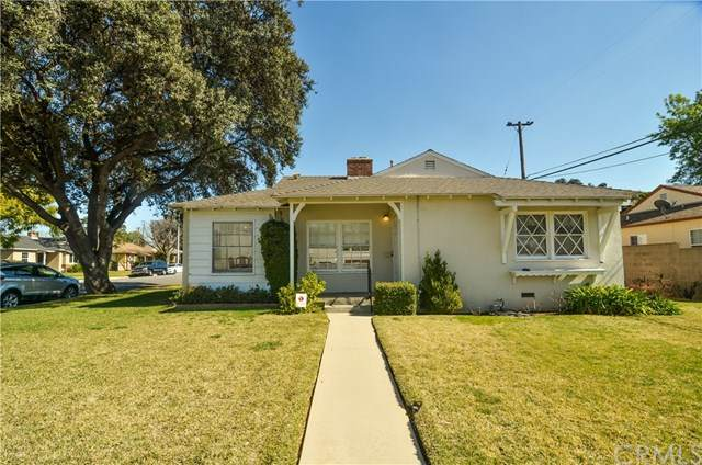 318 S Myrtlewood Street, West Covina, CA 91791 (#CV20038416) :: RE/MAX Masters