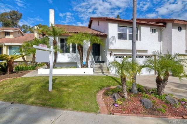 759 Sesame St, Chula Vista, CA 91910 (#200008925) :: Mainstreet Realtors®