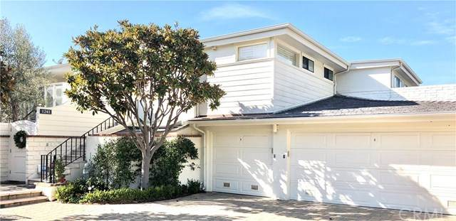1241 Bayside Drive #209, Corona Del Mar, CA 92625 (#NP20036181) :: Cal American Realty