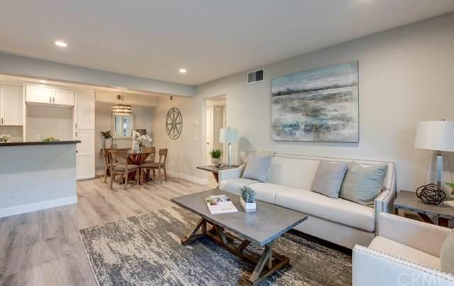 34264 Camino Capistrano #124, Dana Point, CA 92624 (#OC20038678) :: Rogers Realty Group/Berkshire Hathaway HomeServices California Properties