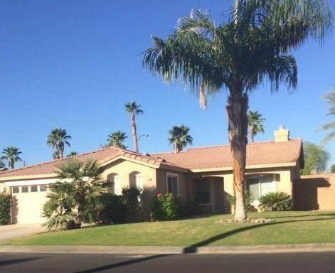 43889 Virginia Avenue, Indio, CA 92201 (#219039445DA) :: Team Forss Realty Group
