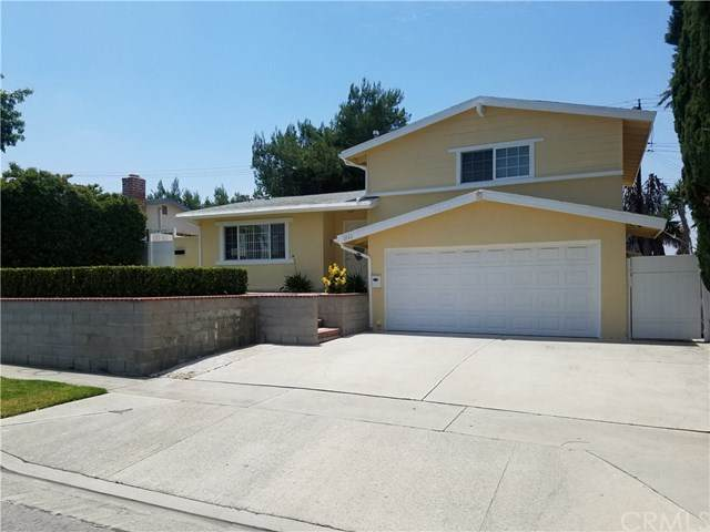 1913 Nowell Avenue, Rowland Heights, CA 91748 (#TR20039083) :: RE/MAX Masters