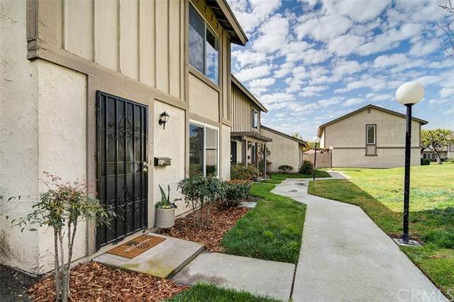 3010 Bradford Place D, Santa Ana, CA 92707 (#OC20028048) :: Millman Team