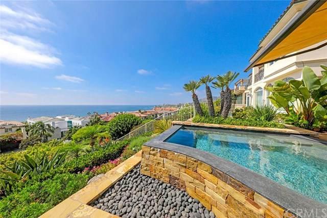 70 Ritz Cove Drive - Photo 1