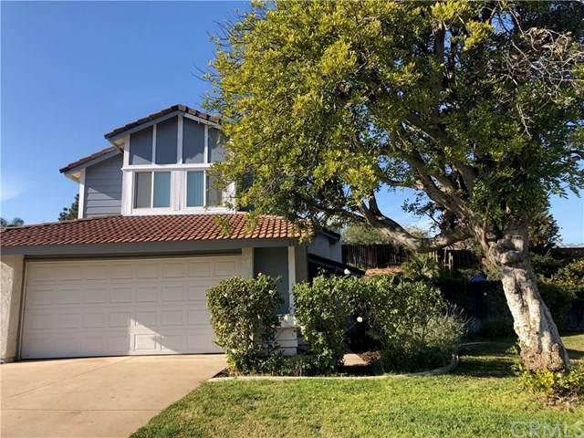 11211 Westfall Lane, Riverside, CA 92505 (#IV20039103) :: Crudo & Associates