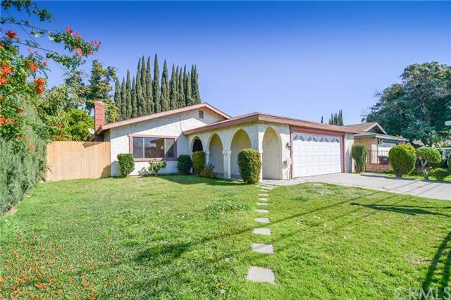 11221 Orchard Street, El Monte, CA 91731 (#CV20038801) :: Berkshire Hathaway HomeServices California Properties
