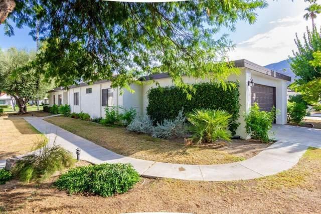 7 Barcelona Drive, Rancho Mirage, CA 92270 (#219039455DA) :: Z Team OC Real Estate