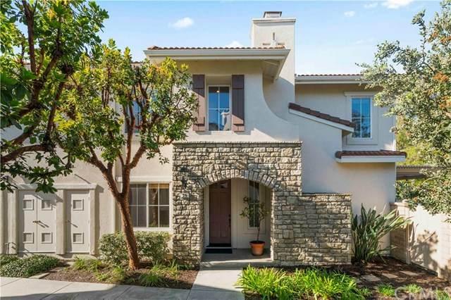 35 Avenida Brio, San Clemente, CA 92673 (#LG20009245) :: Rogers Realty Group/Berkshire Hathaway HomeServices California Properties