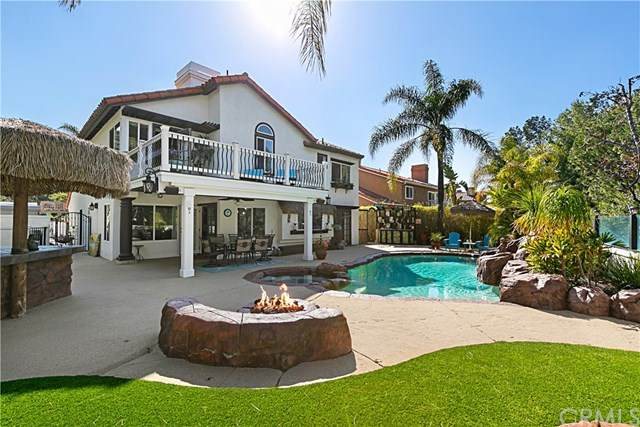 21072 Whitebark, Mission Viejo, CA 92692 (#OC20026247) :: Berkshire Hathaway Home Services California Properties