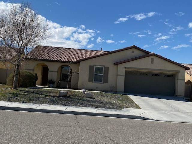 15864 Jericho Way, Victorville, CA 92394 (#IV20039122) :: Doherty Real Estate Group
