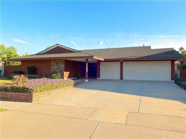 1708 Yermo Place, Fullerton, CA 92833 (#PW20037578) :: The Marelly Group | Compass