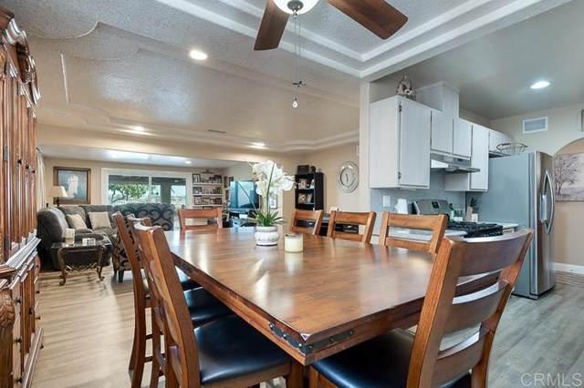 4228 Alcorn Street, San Diego, CA 92154 (#200008955) :: Crudo & Associates