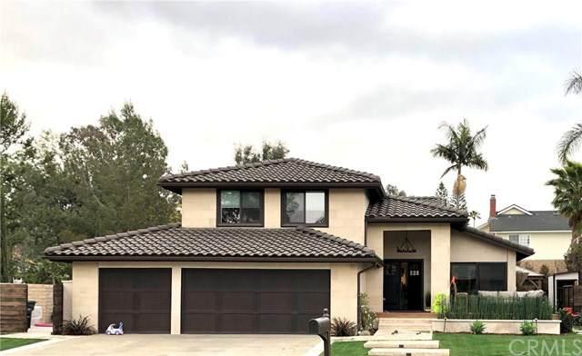 21022 Avenida Albercon, Lake Forest, CA 92630 (#OC20037288) :: Berkshire Hathaway Home Services California Properties