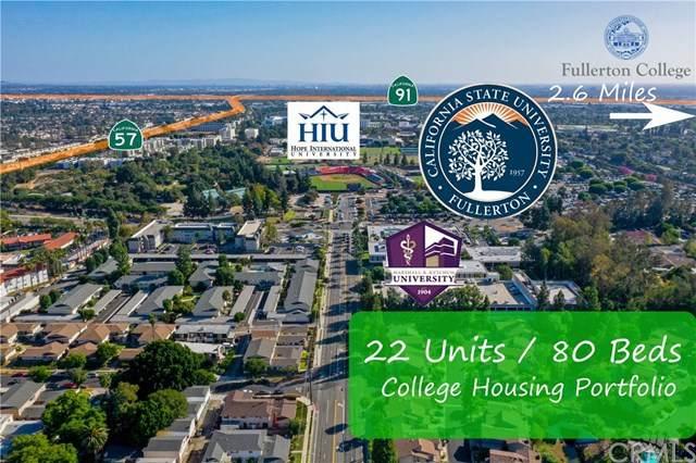2024 Woodbriar Court, Fullerton, CA 92831 (#PW20038623) :: Crudo & Associates