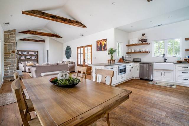 1527 Monterey Salinas Hwy, Monterey, CA 93940 (#ML81783717) :: RE/MAX Parkside Real Estate