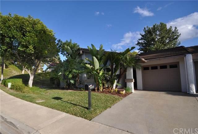 27972 Via Chocano, Mission Viejo, CA 92692 (#OC20039138) :: Rogers Realty Group/Berkshire Hathaway HomeServices California Properties