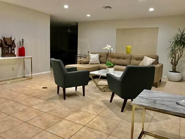 64846 Burke Court, Desert Hot Springs, CA 92240 (#219039464DA) :: Faye Bashar & Associates
