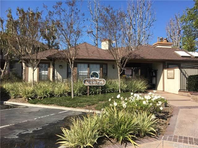 11232 Linda Ln C, Garden Grove, CA 92840 (#PW20038906) :: Crudo & Associates