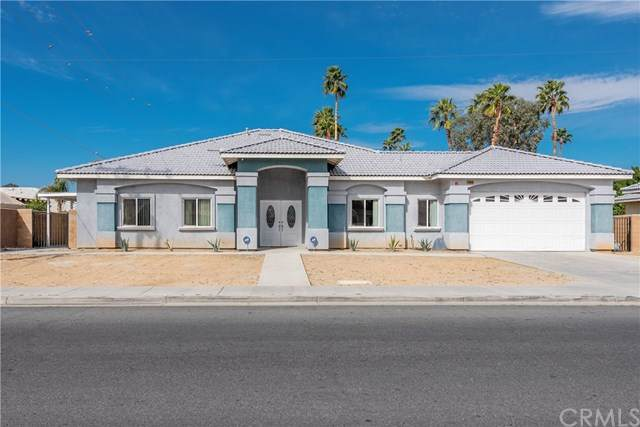 68896 Corral Road, Cathedral City, CA 92234 (#EV20039129) :: Case Realty Group