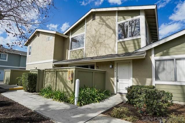 764 Iverson Point Way, Oceanside, CA 92058 (#200008976) :: Mainstreet Realtors®