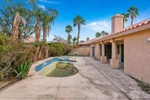 78572 Naples Drive, La Quinta, CA 92253 (#219039467DA) :: Allison James Estates and Homes