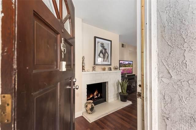 17562 Vandenberg Lane #10, Tustin, CA 92780 (#PW20039069) :: Berkshire Hathaway Home Services California Properties