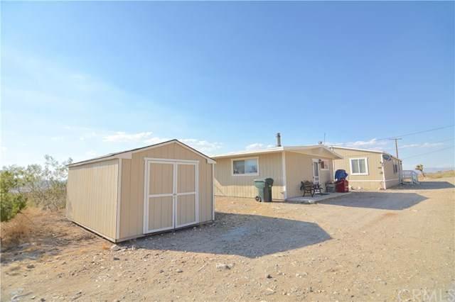 20772 Riverview Road, Apple Valley, CA 92308 (#EV20039263) :: A|G Amaya Group Real Estate