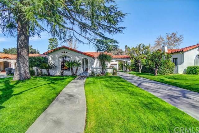430 W 25th Street, San Bernardino, CA 92405 (#IV20034984) :: The Marelly Group | Compass