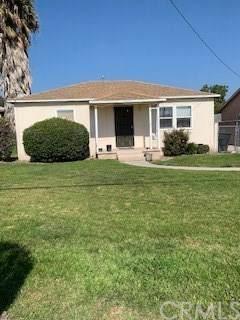 1030 W Temple Street, San Bernardino, CA 92411 (#IV20037962) :: Provident Real Estate