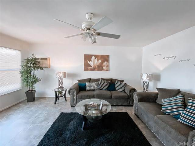 638 Emerald Avenue, El Cajon, CA 92020 (#200008985) :: RE/MAX Masters
