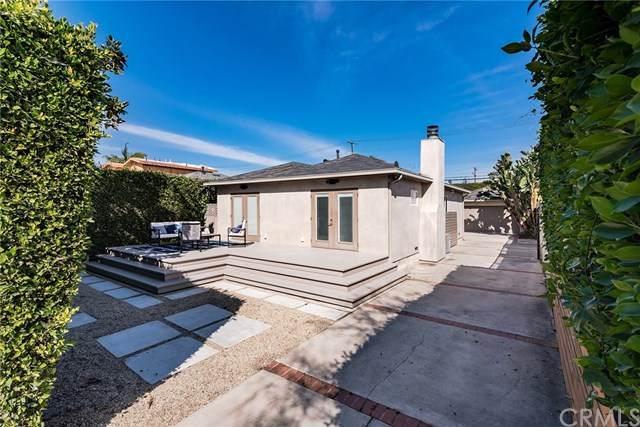3782 Colonial Avenue, Los Angeles (City), CA 90066 (#SB20039270) :: Cal American Realty