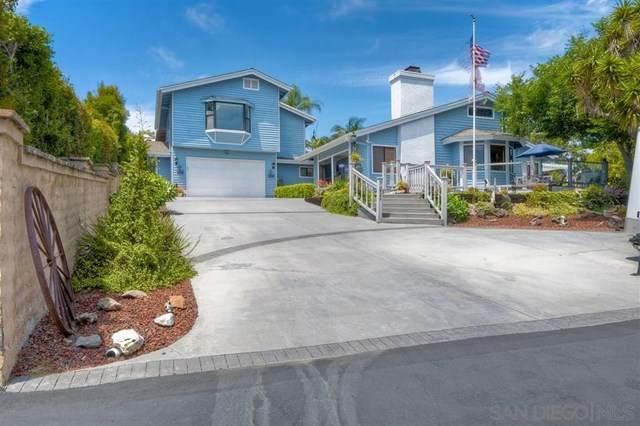 2544 Rudder Rd, Oceanside, CA 92054 (#200008988) :: Mainstreet Realtors®