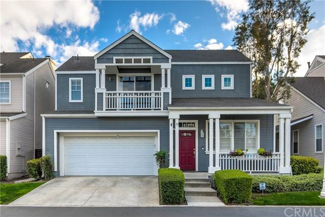 12 Blue Point, Aliso Viejo, CA 92656 (#OC20038796) :: The Marelly Group | Compass