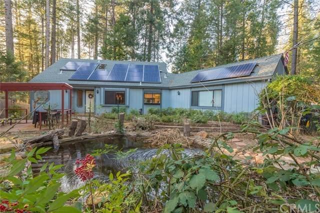 6211 Columbine Road, Magalia, CA 95954 (#SN20039275) :: Legacy 15 Real Estate Brokers