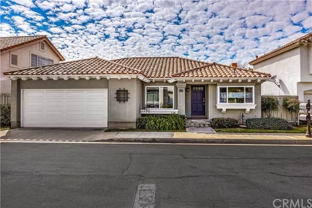 8208 E Skyview, Orange, CA 92869 (#PW20038945) :: Crudo & Associates