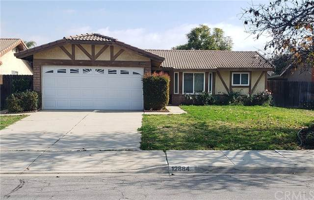 12884 Glenmere Drive, Moreno Valley, CA 92553 (#PW20039317) :: RE/MAX Masters
