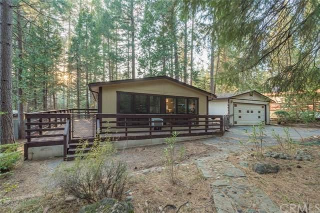 15148 Jack Pine Way, Magalia, CA 95954 (#SN20039306) :: Legacy 15 Real Estate Brokers