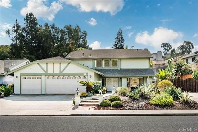3733 Cameo Dr, Oceanside, CA 92056 (#200009008) :: Mainstreet Realtors®