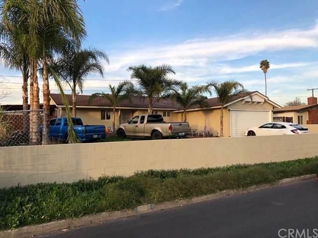 362 W Morgan Street, Rialto, CA 92376 (#IV20039330) :: Mainstreet Realtors®
