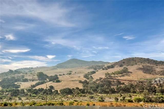 10 Bolon Street, Rancho Mission Viejo, CA 92694 (#OC20039379) :: Allison James Estates and Homes