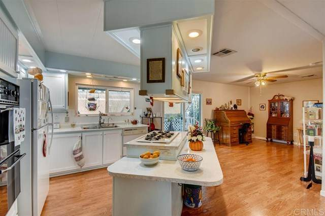 11949 Riverside Dr #114, Lakeside, CA 92040 (#200009024) :: RE/MAX Innovations -The Wilson Group