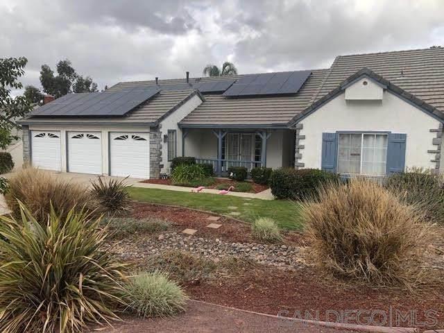 24750 Fair Dawn Ln, Moreno Valley, CA 92557 (#200009033) :: Crudo & Associates