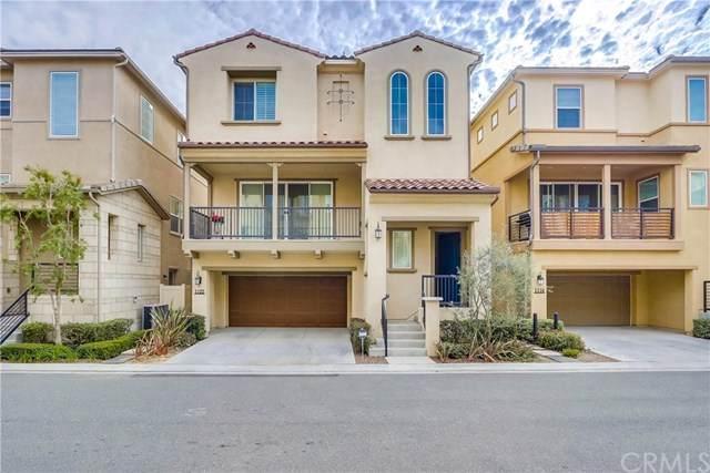 1122 Gardiner Lane, Fullerton, CA 92833 (#PW20039414) :: McKee Real Estate Group Powered By Realty Masters & Associates