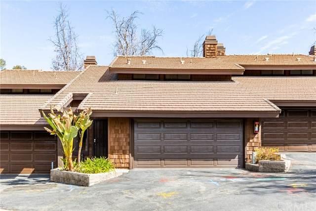 27747 Tierra Vista Road, Temecula, CA 92592 (#IG20018861) :: Steele Canyon Realty