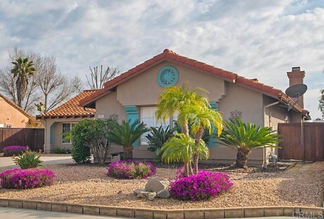4423 Old River St, Oceanside, CA 92057 (#200009037) :: Mainstreet Realtors®