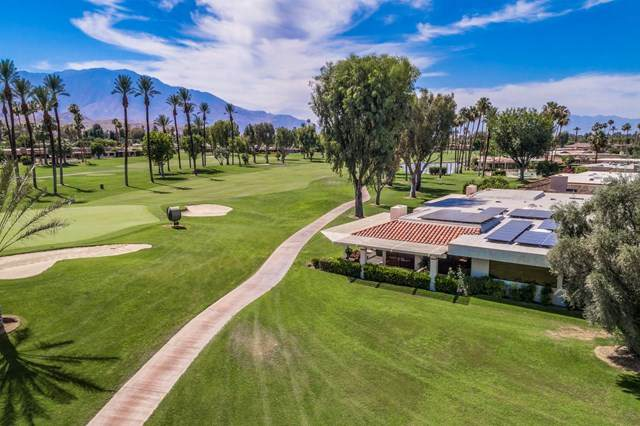91 Columbia Drive, Rancho Mirage, CA 92270 (#219039499DA) :: RE/MAX Empire Properties