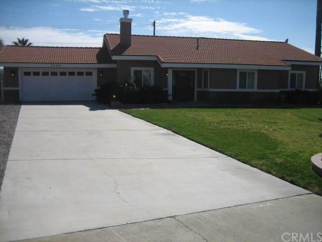 3905 Oxford Lane, San Bernardino, CA 92404 (#CV20039496) :: The Marelly Group | Compass