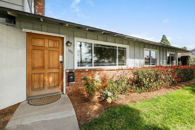 3011 Madison Avenue, Fullerton, CA 92831 (#OC20039116) :: McKee Real Estate Group Powered By Realty Masters & Associates