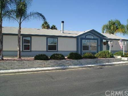 38250 Via Coleta, Murrieta, CA 92563 (#SW20039520) :: Doherty Real Estate Group
